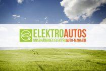 Elektroautos.co.at - Das unabhängige Elektroautomagazin
