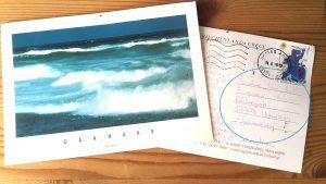 testingly-Postkarte-richtig-beschriften-Deutschland